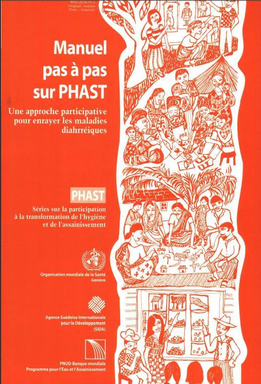 Illustration manuel PHAST