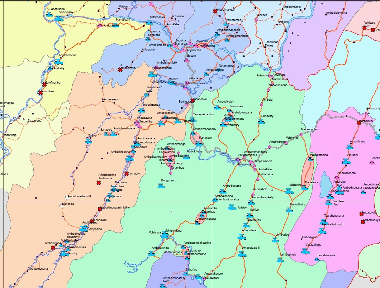 exemple carte