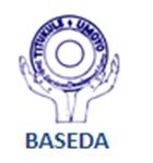 BASEDA