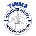 TIMMS logo