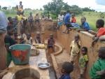 Malawi Mars 2015 056.JPG