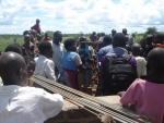 Malawi Mars 2015 061.JPG