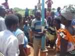 Malawi Mars 2015 064.JPG