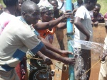 Malawi Mars 2015 072.JPG