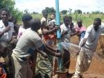 Malawi Mars 2015 073.JPG