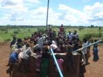 Malawi Mars 2015 085.JPG