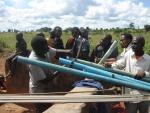 Malawi Mars 2015 131.JPG