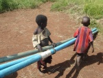 Malawi Mars 2015 133.JPG
